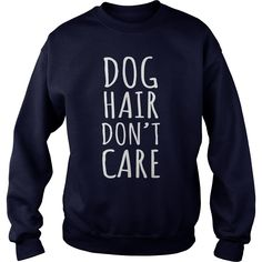 Check out all dog lover shirts by clicking the image, have fun :) #DogShirts #Dog #Puppy #Paw