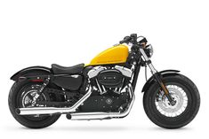 Information and pricing for the 2012 Harley Davidson 48.