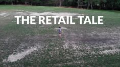 The Retail Tale Episode 31 Shopify Channels