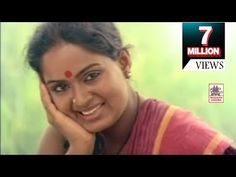 Old Song Download, Audio Songs Free Download, Mp3 Music Downloads, Download Video, New Album Song, Album Songs, Love Songs Playlist, Hit Songs, Tamil Video Songs