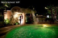 Trova la tua #location ideale con @nozziamoci, troverai tante offerte e tanta qualità!! Fai la tua richiesta online