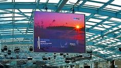 Leading top LED display supplier produce LED display,LED screen,LED signs,Outdoor and indoor LED display,LED billboard and video walls.