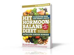 Hormoon dieet in het kort » De Hormoonfactor