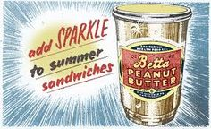 Image result for vintage chesdale advertisements