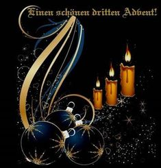Schönen 3 Advent Bilder Schönen 3 Advent Bilder pics Schönen 3 Advent Bilder Advent bilder Informations About schönen 3 advent bilder - Gb Bilder Merry Christmas, Xmas, Wall Lights, Ceiling Lights, Candles, Wallpaper, Gb Bilder, Pictures, Beautiful