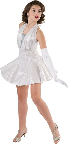 """Diamonds 