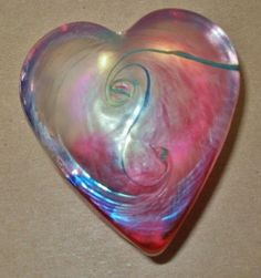 Beautiful paper weights - Google Search