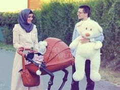 Halal family