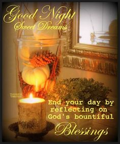 Good Night, God Bless! Love you angel friend.You are a blessing my friend.Hugs.