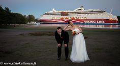 #uusiaalto #hääkuvaus #valokuvaaja #häävalokuvaaja #weddingphotography #Turku