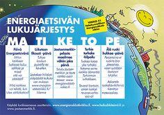 www.energiansäästöviikko.fi