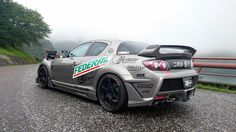 Mazda Rx8 https://www.instagram.com/jdmundergroundofficial/ https://www.facebook.com/JDMUndergroundOfficial/ http://jdmundergroundofficial.tumblr.com/ Follow JDM Underground on Facebook, Instagram, and Tumblr the place for JDM pics, vids, memes & More #JDM #Japan #Japanese #Mazda #Rx8 #Rotary