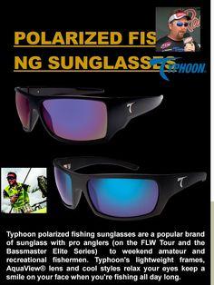 4fd357921ea best fishing sunglasses  FishingSunglasses. Find this ...