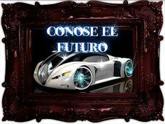 #piZap by CarliTosCastroAguirre  Car of the future