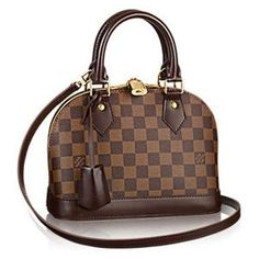 99 Best Replicas images   Buy louis vuitton, High fashion looks ... f1321438d7