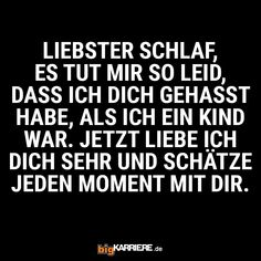 #stuttgart #mannheim #trier #köln #mainz #ludwigshafen #koblenz #schlaf #hass #kind #erwachsen #lieben #haha #witzig #lustig #freitag #spaß #fun #freunde Coding, Cherish Every Moment, Mainz, Trier, Friday Fun, Cover Letters, Programming