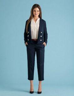 New Men39s Brown HampM Belts Dark Brown Brogues Zara Shoes Navy Givenchy