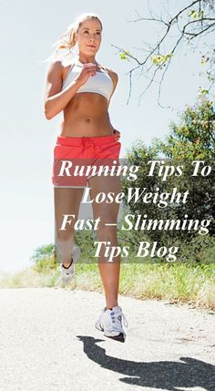 What can i do to burn fat in my body image 4