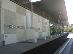 perth conventioncentre