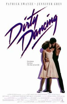Dirty Dancing ♥ ♥