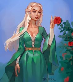 Fantasy Princess, Princess Art, Fantasy Girl, Female Character Design, Character Design Inspiration, Character Art, Dnd Characters, Fantasy Characters, Female Characters