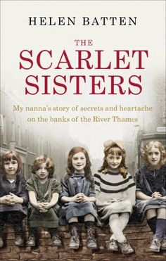The Scarlet Sisters: My Nanna's Story of Secrets and Hear... https://www.amazon.com/dp/0091959691/ref=cm_sw_r_pi_dp_x_kZtFzbQTN0CMP