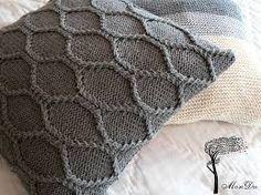 Image result for koce na drutach