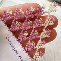 Needle Lace, Filet Crochet, Crafts, Instagram, Youtube, Create, Needlepoint, Pattern, Manualidades