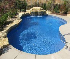 Backyard Pools Related Keywords & Suggestions - Backyard Pools Long ...