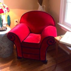 blues clues thinking chair for sale. Blue\u0027s Clues Thinking Chair Blues For Sale