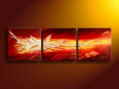 Abstract Oil Paintings | Oil Paintings Abstract (HT-199) - China Stretched Canvas Oil Painting ...