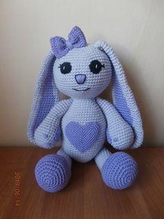 Crocheted Toys, Hello Kitty, Relax, Character, Art, Amigurumi, Art Background, Crochet Toys, Kunst