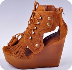 9a745b5e471 13 Best Boots For 2015-2016 Women images