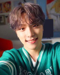 Woozi, Jeonghan, Wonwoo, Hd Lockscreen, Dino Seventeen, Seventeen Wallpapers, Pledis 17, Seungkwan, Kpop Aesthetic