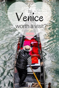 Your guide to things to do in Venice. Where to eat, where to stay, how to get around the beautiful floating city.