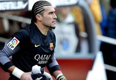 Sportvantgarde's blog. : Barcelona will be perfect at Atletico, warns Pinto...