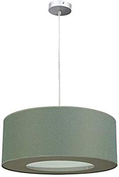 My Lampara – Pendant Trails Mint 3 X 30 – 95 x Ceiling Pendant, 30th, Trail, Mint, Amazon, Lighting, Home Decor, Amazons, Decoration Home