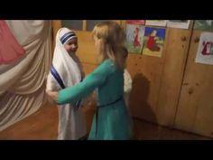 Bal Wszystkich Świętych - przedszkole Dursztyn - YouTube Youtube, Youtubers, Youtube Movies