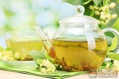 Receita de Chá de camomila em receitas de bebidas e sucos, veja essa e outras receitas aqui!