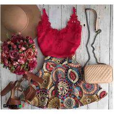 Vestido Com Renda Lace Slim Festas -  Pronta Entrega - R$ 189,90