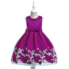 2755045a7edd 7 Best Baby dress images in 2019