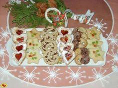 http://recepty.vesele.info/rubriky/sladke-dobroty/vanocni-cukrovi:30