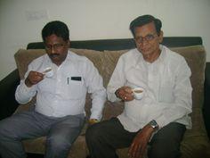 Shriram Panorama Hills sincerely thanks S Ram Chandar for supporting the project. http://vizag.shriramproperties.com/