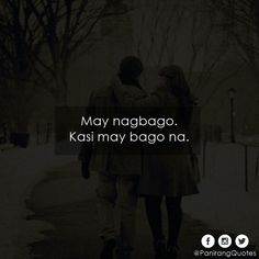 Filipino Quotes, Pinoy Quotes, Hurt Quotes, Jokes Quotes, Me Quotes, Tagalog Quotes Hugot Funny, Tagalog Qoutes, Photo Quotes, Picture Quotes