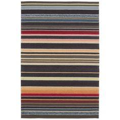 Jaipur Rugs Colours I-O Raise the Bar CO03 Deep Charcoal Area Rug   http://www.arearugstyles.com/jaipur-rugs-colours-i-o-raise-the-bar-co03-deep-charcoal-area-rug.html