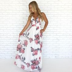 87e760fde4 820 Best Maxis images in 2019 | Maxi dresses, Long skirts, Maxis