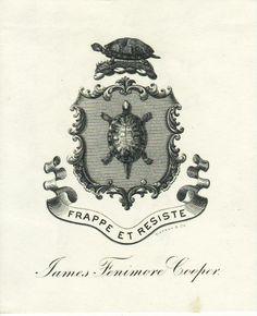 http://1.bp.blogspot.com/-AKMlK5Kwqo0/UqTig6JewbI/AAAAAAAAI4g/zu-KjmM9dz4/s1600/James+Fenimore+Cooper.JPG