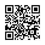 Eduteka - Proyectos de Clase > Recursos > Proyectos de Integración Coding, Baby Massage, Class Projects, Learning, Programming