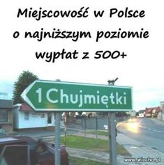 Miękkie wacki Best Memes, Best Quotes, Polish Memes, Irish Singers, Weekend Humor, Funny Mems, Good Sentences, Funny Captions, Going Fishing