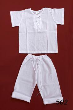 Ethnic Wear For Boys, Kids Wear Boys, Baby Dress Design, Baby Girl Dress Patterns, Toddler Outfits, Baby Boy Outfits, Kids Outfits, Kids Dress Wear, Dresses Kids Girl